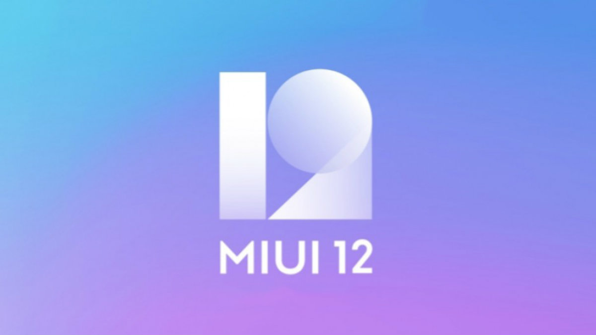 xiaomi, miui, xiaomi miui, miui 12, miui 12 features, miui 12 rollout time, mini 12 availability, miui 12 in india, miui 12 eligible devices, mini 12 supported devices, mini 12 compatible devices, xiaomi smartphones, redmi smartphones, mi smartphones