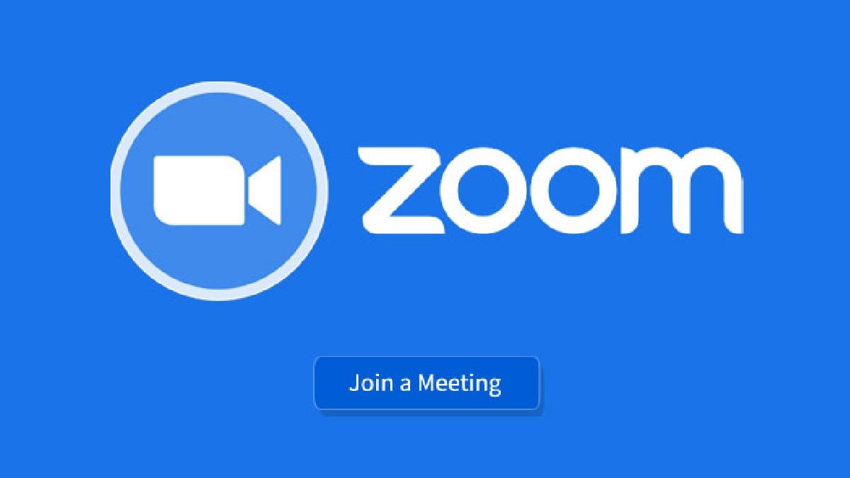 Zoom, Zoom Windows, Zoom macOS, Zoom Remote Code Execution, Zoom video calls, Zoom calls, Zoom meetings, Zoom hacked