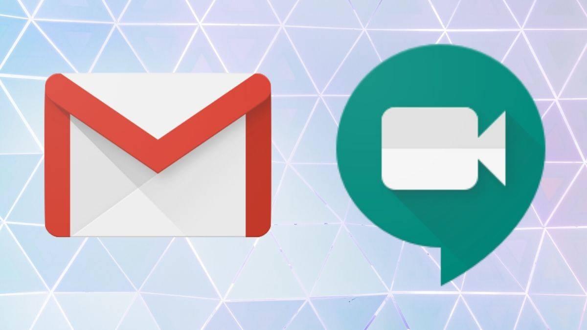 Google Meet, Google Meet gmail, how to start Google Meet meeting using Gmail, how to join Google Meet meeting from gmail, Google Meet vs Zoom. Google Meet tips, free Google Meet