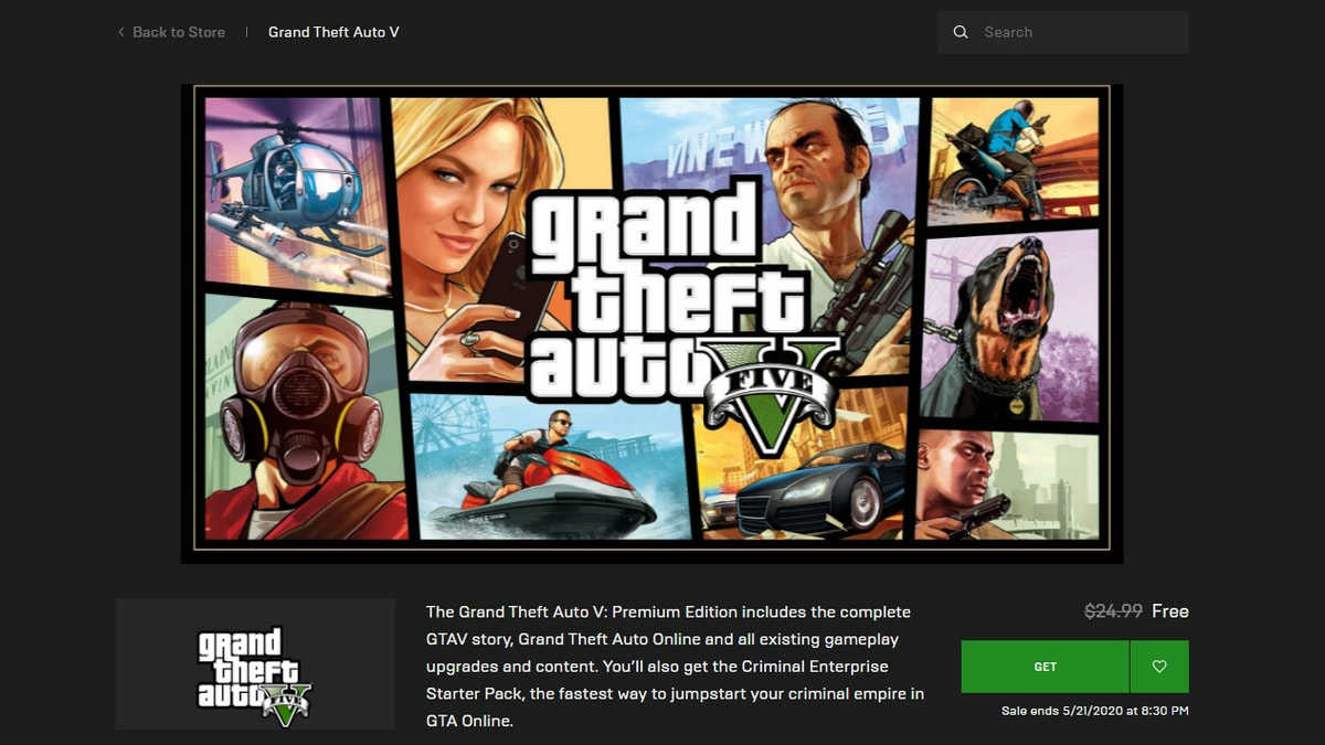 gta, gta 5, gta 5 free download, how to download gta 5 for free