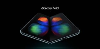 samsung, samsung galaxy fold